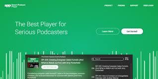 12 Best Wordpress Audio Player Plugins Elegant Themes Blog