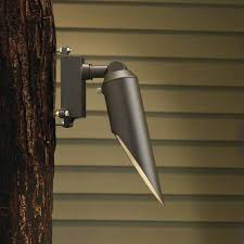 low voltage landscape lighting installation cost deck textured architectural bronze long cowl mini accent save