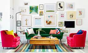 10 bold modern sofas that will spruce