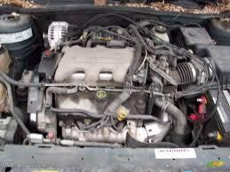 1998 chevy bu radio wiring diagram images chevy impala wiring chevy lumina wiring diagram 1998 oldsmobile cutlass 3 1 engine