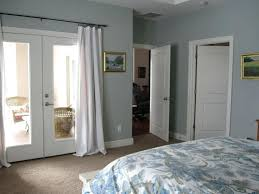 bluish gray paint bluish gray paint interior wall blue gray paint colors for bathroom