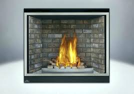 gas fireplace rocks gas fireplace rocks gas fireplace rock natural stone free standing gas fireplace glass