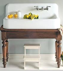 bathroom farm sink. Farmhouse Sink Bathroom Vanity Awesome Kitchen Amazing Farm With Sinks Regard To