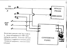 l14 30p wiring diagram & product description \