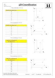 Math Quadrant Fordhamitac Org