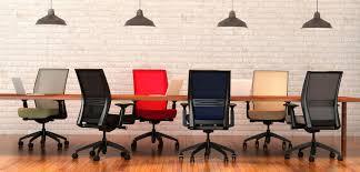 New & Used fice Furniture ABI fice Furniture