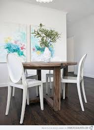 Beautiful And Small Dining Room Ideas For Your Small Apartment Awesome Decorating Small Dining Room