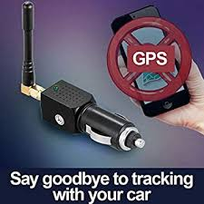 Leoie <b>GPS</b> Shield Interference Anti-Tracking <b>Anti</b>-<b>Positioning</b> ...