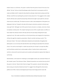 poetry essay examples explanation essay by literary analysis  emo poetry essay poetry essay examples