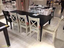 Banquette Cuisine Ikea Awesome Table De Camping Pliante Ikea Luxe