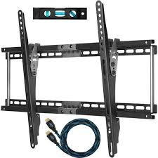 tv antenna best buy. chic ceiling mounts for tv best buy cheetah wall mount bracket stands antenna 5