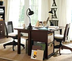 office furniture pottery barn. Home Decor Interior Design \u0026amp;amp;amp Awesome Pottery Barn Office Furniture Winsome Reclaimed