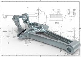 Mechanical Design Hire Freelance Mechanical Engineering Services For Your