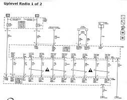 saturn sky radio wiring diagram saturn wiring diagrams online