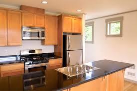 cambridge kitchen smart cambridge