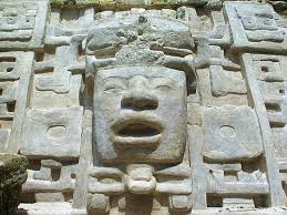Image result for lamanai mayan ruins tour