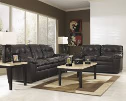 leather sofa set ashley furniture ashley furniture leather ashley furniture leather living room set