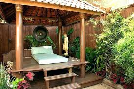 zen garden furniture. Perfect Furniture Outdoor Zen Garden Small Deck Furniture Sets Bench  With Zen Garden Furniture N