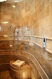 Luxury Showers Bathrooms Showers Designs Home Design Ideas