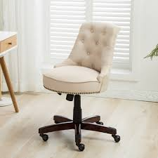 comfortable office furniture. Gray High Backed Office Chair Comfortable Furniture F