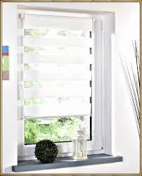 Fenster Mit Vorhänge Gestalten Gardinen Selbst Gestalten Best