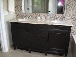 Bathroom Vanities Outlet Bathroom Vanity Backsplash Tile Ideas Bathroom Small Bathroom