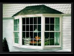 Home Window Designs