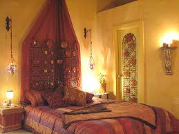 Indian Bedroom Decor 17 Best Images About Decoracion Hindu On Pinterest Hindus India