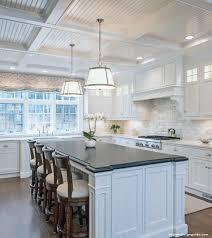 boston kitchen designs. Boston Kitchen Design \u2013 Great Top Designers 26 On .. Designs