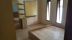 Rumah Baru Plus Furniture Utara Jogja Bay Ngemplak Sleman DI Yogyakarta  4 Kamar Tidur 175 M Rumah Dijual Oleh Fitrie Property Rp 12 M  10417097