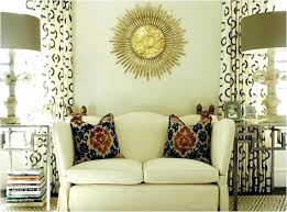 gold starburst wall decor gold starburst wall decor impressive starburst wall decor in conjunction with sea
