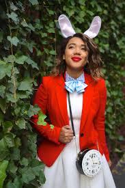 disney diy 2 easy costumes