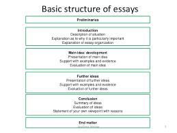 english essay writing help custom essay writers in  english essay writing help