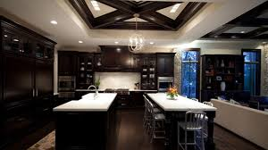 kitchen countertops quartz with dark cabinets. Kitchen Countertops Quartz With Dark Cabinets G