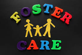 Image result for fostercare