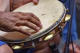 Contoh alat musik ritmis 1. 18 Alat Musik Ritmis Dan Kegunaannya Bukareview