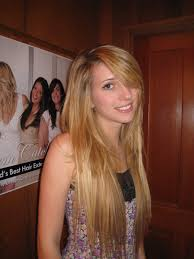 Dream Catcher Extensions Reviews Halo Couture Hair Extensions Los Angeles Remy Hair Review 51
