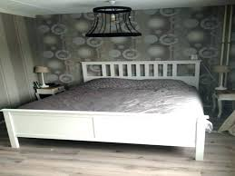 hemnes bedroom furniture. Hemnes Bedroom Bed Furniture New Reasons To Bring The Storage . H
