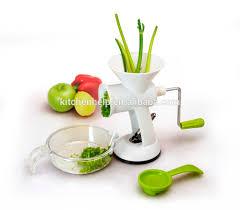 Essential Kitchen Appliances Manual Kitchen Appliances Manual Kitchen Appliances Suppliers And