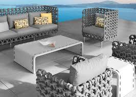 gray patio furniture. Popular Of Gray Patio Furniture Fashionable Grey Design Ideas Amp Decors Backyard Plan O