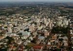 imagem de Frederico Westphalen Rio Grande do Sul n-14