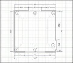 Kitchen Design Graph Paper Fresh Kitchen Layout Planner Grid