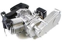 kazuma cc atv wiring diagram images kazuma 90cc atv wiring diagram dirt bike atv pcc motor
