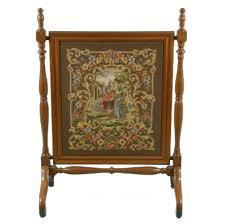 antique fireplace screen. stunning decoration vintage fireplace screen the hot topic of antique fire screens f