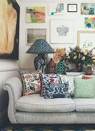 striped sofas living room furniture. best 25 striped sofa ideas on pinterest couch blue living room furniture and neutral sofas