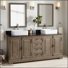 bathroom double sink vanity units. Bathroom:Bathrooms Design Small Bathroom Sink Cabinet Units Dual Ideas Double Pictures Remodel Two Sinks Vanity