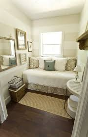 Small Bedroom With Two Beds Small Room Ideas Appear Stunning Decoration Chatodining