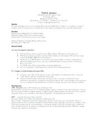 What Should A Resume Include Mesmerizing Additional Good Skills To Include On A Resume Examples Successmakerco