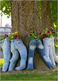Fascinating Cool Planters Impressive Decoration 5 Cool Planter Ideas For  Your Garden To Welcome Spring
