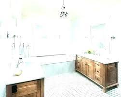 Real wood bathroom vanities Reclaimed Natural Wood Bathroom Vanity Unfinished Wood Bathroom Cabinets Natural Wood Bathroom Vanities Solid Wood Bathroom Vanity Angels4peacecom Natural Wood Bathroom Vanity Natural Wood Vanity Natural Wood